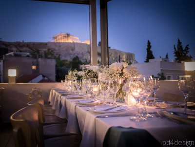 Events/WhitemagicundertheAcropolis/white_magic_under_the_acropolis_pd4design10_1448741746.jpg